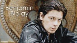image du programme BENJAMIN BIOLAY