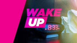 image du programme WAKE UP