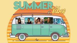 image du programme SUMMER VIBES