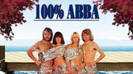 image du programme 100% ABBA