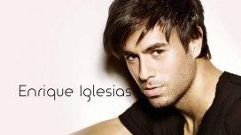 image du programme Enrique Iglesias