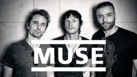 image du programme MUSE