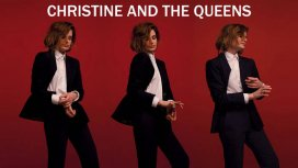 image du programme CHRISTINE AND THE QUEENS