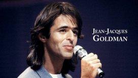 image du programme JEAN-JACQUES GOLDMAN