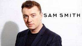 image du programme SAM SMITH