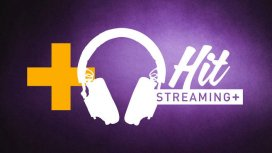 image du programme LE HIT STREAMING +