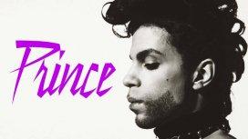 image du programme PRINCE