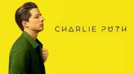 image du programme 100% CHARLIE PUTH