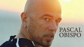 image du programme PASCAL OBISPO