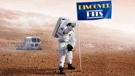 image du programme DISCOVER HITS