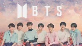image du programme BTS
