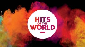 image du programme HITS OF THE WORLD
