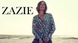 image du programme ZAZIE