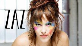 image du programme ZAZ