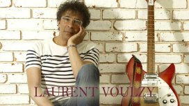 image du programme LAURENT VOULZY