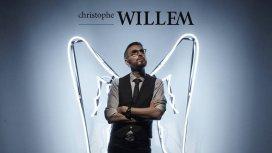 image du programme CHRISTOPHE WILLEM