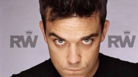 image du programme ROBBIE WILLIAMS
