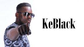 image du programme KEBLACK