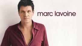 image du programme MARC LAVOINE