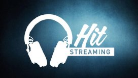 image du programme LE HIT STREAMING