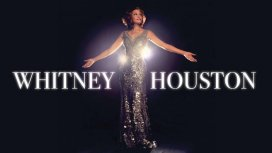 image du programme WHITNEY HOUSTON