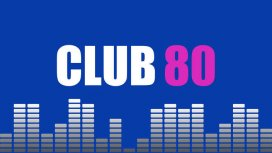 image du programme CLUB 80