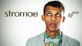 image du programme STROMAE