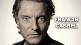 image du programme FRANCIS CABREL