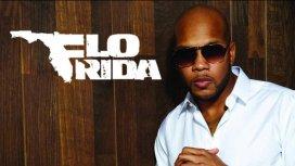 image du programme FLO RIDA