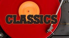 image du programme CLASSICS