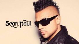 image du programme SEAN PAUL