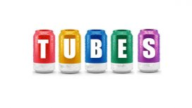 image du programme TUBES