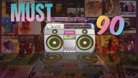 image du programme MUST 90