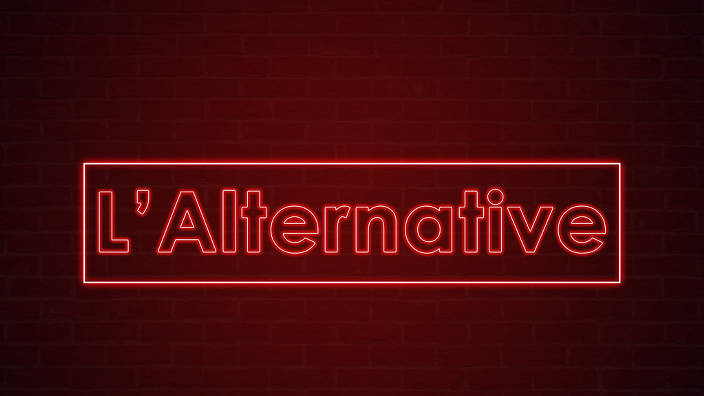 L'alternative du 02/01/2020
