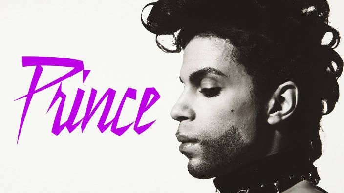 Prince du 07/01/2020
