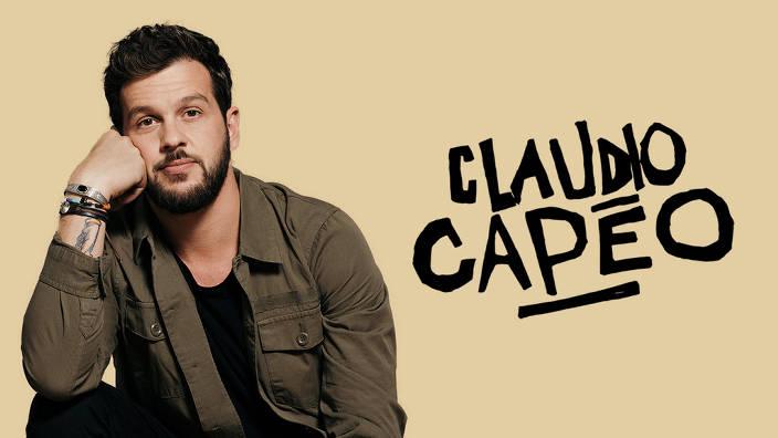 Claudio capeo du 28/01/2020