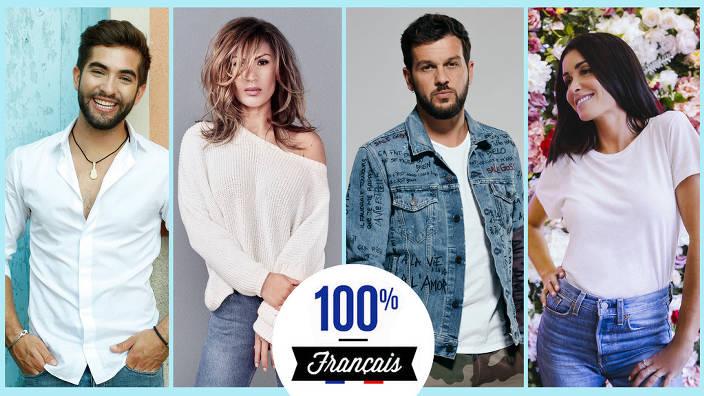 100% francais du 11/02/2020