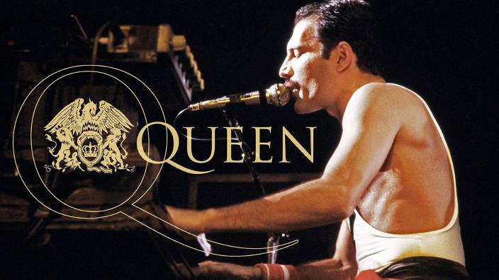 Queen du 20/02/2020