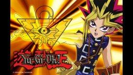 image du programme Yu-Gi-Oh !