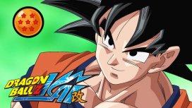 image du programme Dragon Ball Z Kai