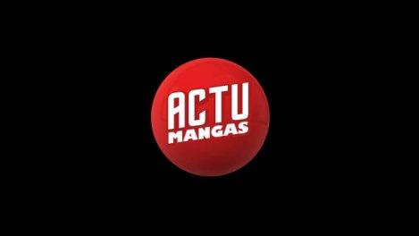 Actu mangas01