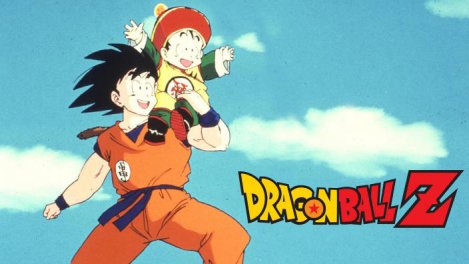 Dragon Ball Z01
