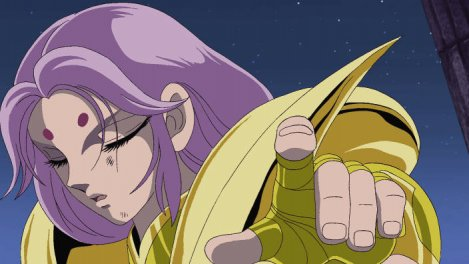 Saint Seiya Hades Sanctuary-01