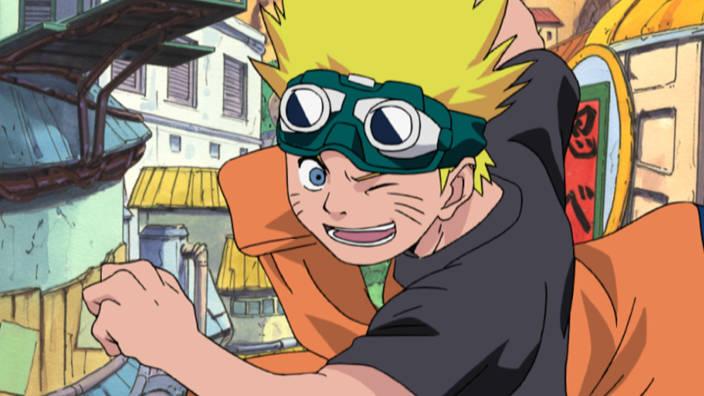 Naruto-01