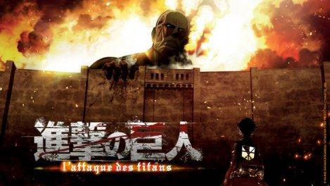 L'attaque des titans-01
