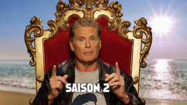image du programme Hoff the record