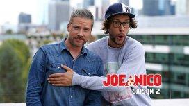 image du programme Joe & Nico