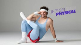 image du programme Let's Get Physical