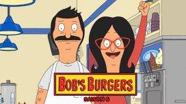 image du programme Bob's Burgers