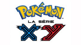 image du programme Pokémon